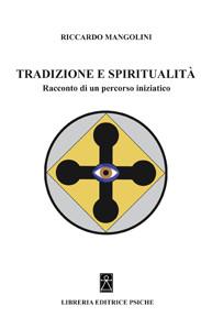 TRADIZIONE E SPIRITUALITA'.