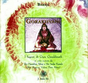 GORAKHVANI
