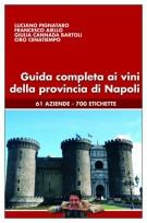 Guida completa ai vini della provincia di Napoli