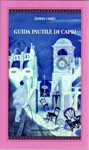 Guida inutile di Capri