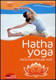 Hatha Yoga. Con DVD
