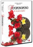 Scopri Ho'Oponopono - Il Film. Con DVD