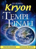 I Tempi Finali - NUOVA EDIZIONE