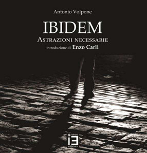 IBIDEM