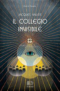Il Collegio invisibile