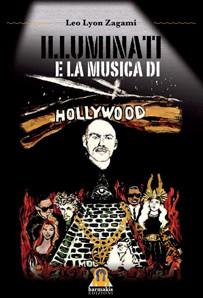 Illuminati e la musica di Holliwood