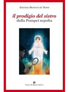 Il prodigio del sistro dalla Pompei sepolta