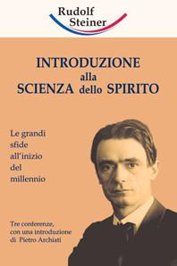 Introduzione alla Scienza dello Spirito