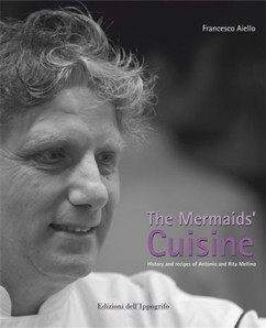 The Mermaids' Cuisine
