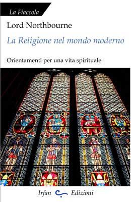La religione nel mondo moderno