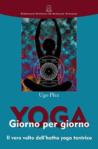 Yoga giorno per giorno