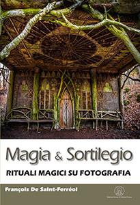 Magia e sortilegio