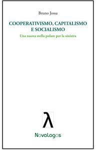 Cooperativismo, capitalismo e socialismo