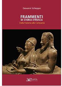 Frammenti di storia etrusca