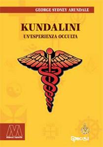 Kundalini - Nuova Edizione