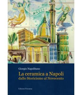 La Ceramica A Napoli