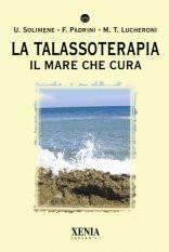 La talassoterapia