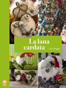 La Lana Cardata