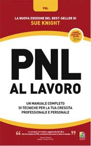PNL AL LAVORO - Nuova Edizione
