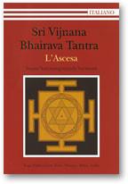 SRI VIJNANA BHAIRAVA TANTRA