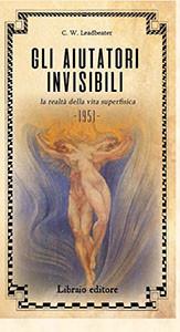 Gli aiutatori invisibili