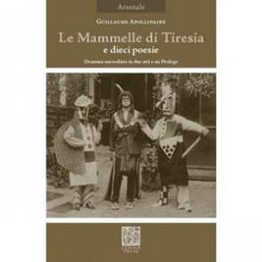Le Mammelle di Tiresia