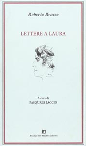 Lettere a Laura
