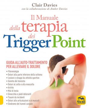 Il Manuale della Terapia dei Trigger Point