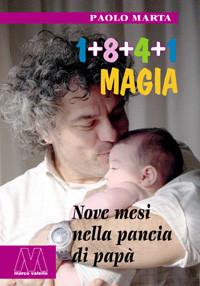 1+8+4+1 Magia