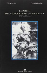 I marchi dell'argenteria napoletana