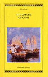 The Masque of Capri