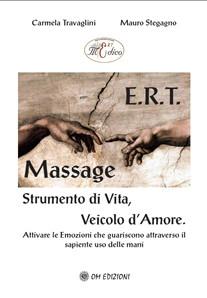 E.R.T. Massage