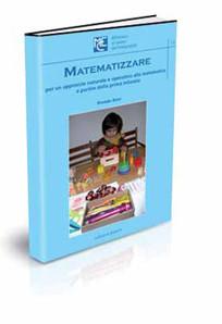 Matematizzare