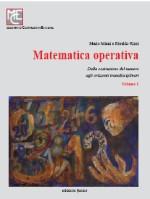 MATEMATICA OPERATIVA – VOL. 1