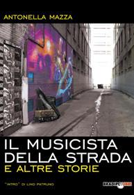 IL MUSICISTA DELLA STRADA
