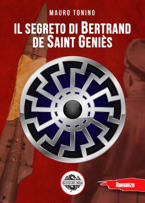 Il segreto di Bertrand de Saint Geniès