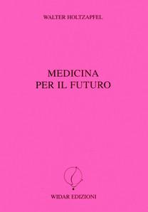 Medicina per il futuro