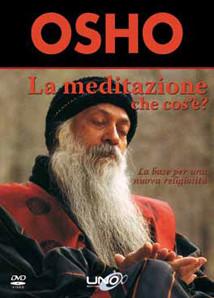 La meditazione che cos'è ?