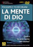 La Mente di Dio. Con DVD