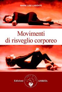 Movimenti di risveglio corporeo