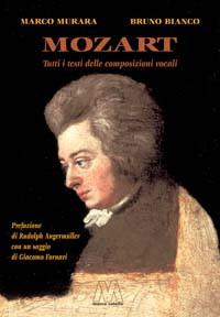 Mozart.
