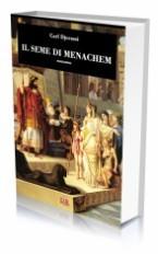 Il seme di Menachem