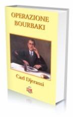 Operazione Bourbaki