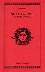 Neruda a capri