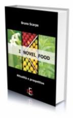 I novel food