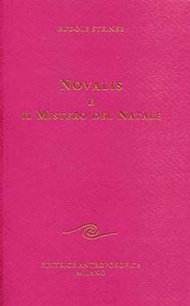 Novalis e il Mistero del Natale