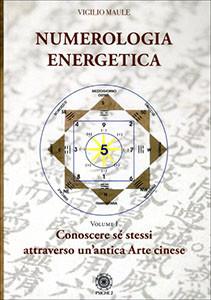 Numerologia Energetica