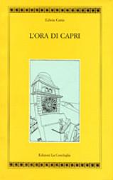 L'ora di Capri
