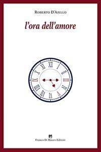 L'ora dell'amore