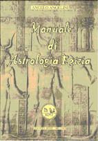 Manuale di Astrologia egizia